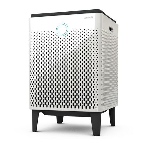 Air Purifier   300