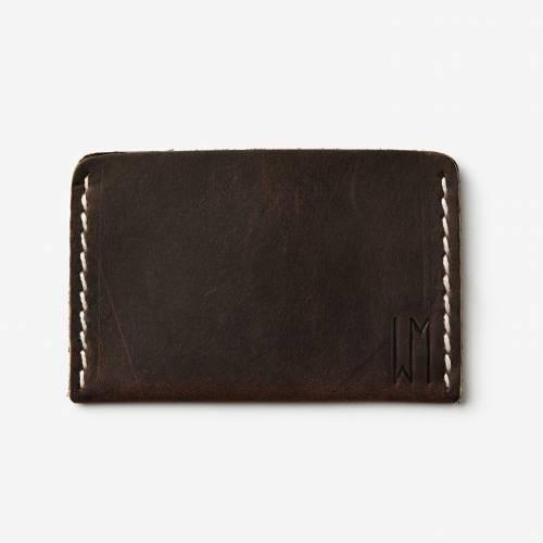 Card Case | Waltzing Matilda Accessories
