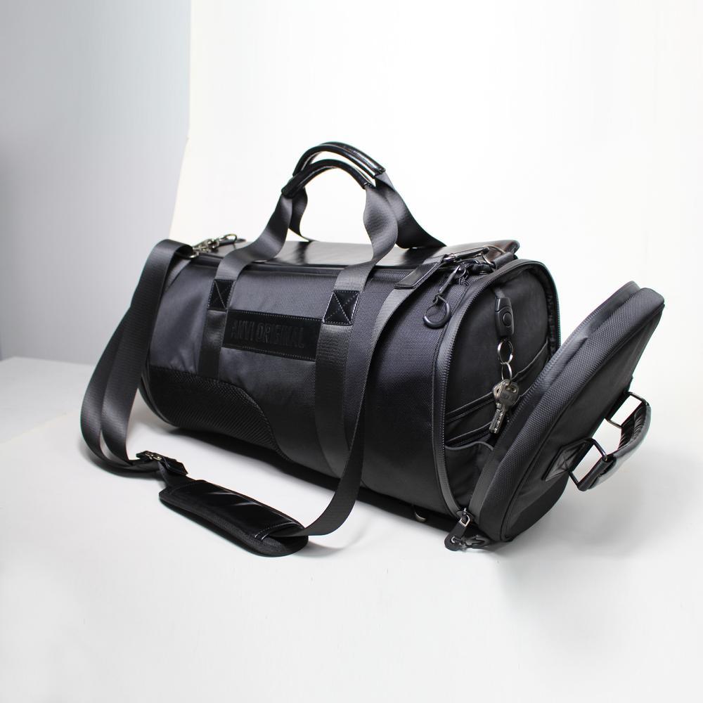 Waterproof duffle bag breether bag - Wastafel een poser duravit ...
