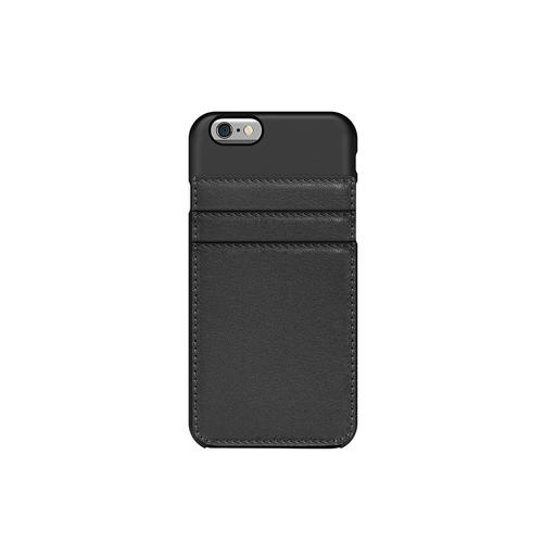Porte-Cartes Cardholder for iPhone 6/6s | Boostcase