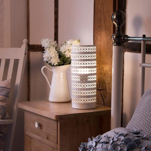 KASA E26 LED Smart Bulb | Veho