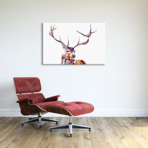 Red Stag | Becksy