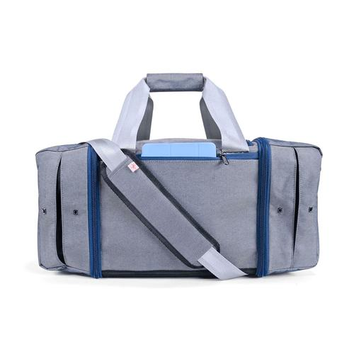 Shrine Sneaker Duffel | The Shrine