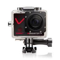 Monster Vision 1080+ 60fps Action Sport Camera