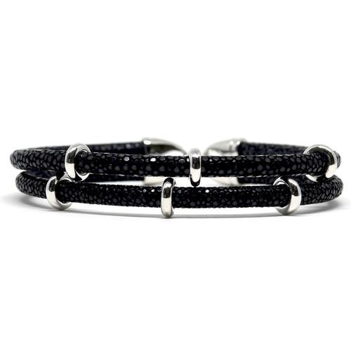 Men's Bracelets | Sophisticated, Elegant, Classic Pieces