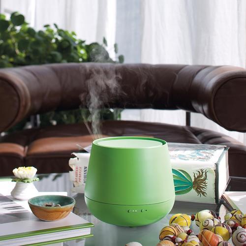 JULIA Aroma Diffuser   Optimal Misting   Stadler Form