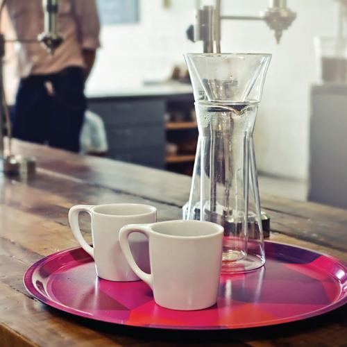 LINO Coffee Mug | Set of 2 | notNeutral