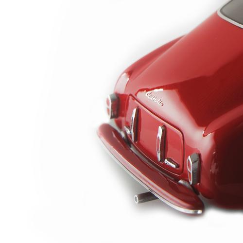 CIITALIA - 1947 - 1: 18 MODEL | Pininfarina