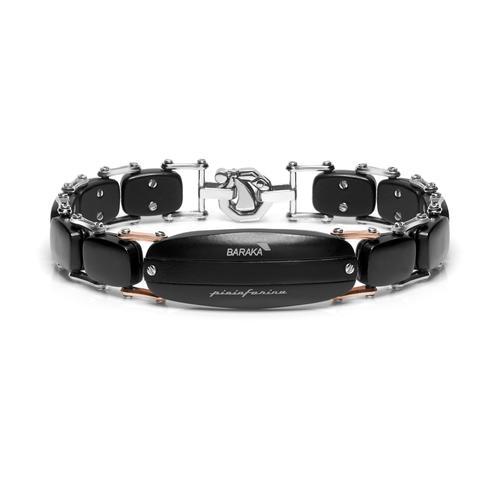 INNOVATION bracelet