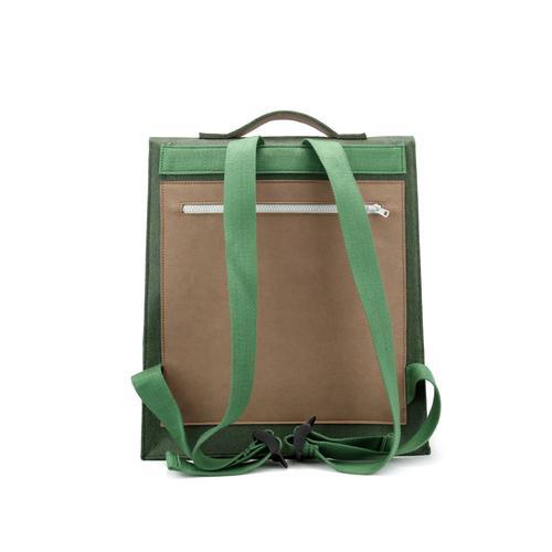 Mateo Backpack Bag | Long-lasting Structure | MRKT Bags