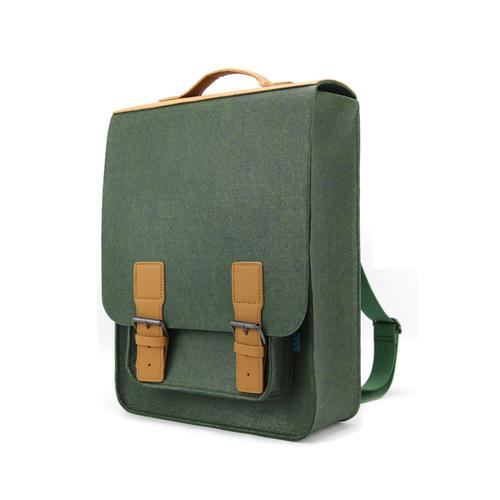 Bag | Kendrick Backpack