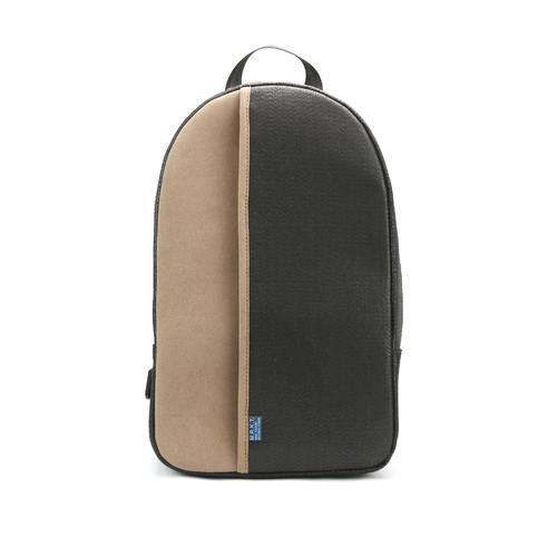 Kris Sling Bag   Versatile Unique Strap Design   MRKT Bags