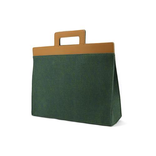 Bag   Henry Briefcase