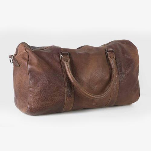 Duffle Bag | Tour