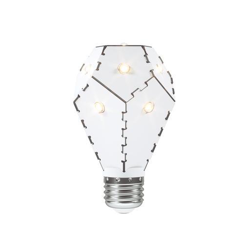 Light Bulb | Nanoleaf One Mini
