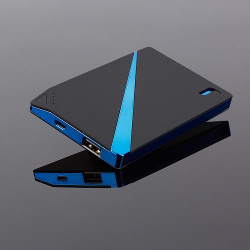PowerBoost Sapphire