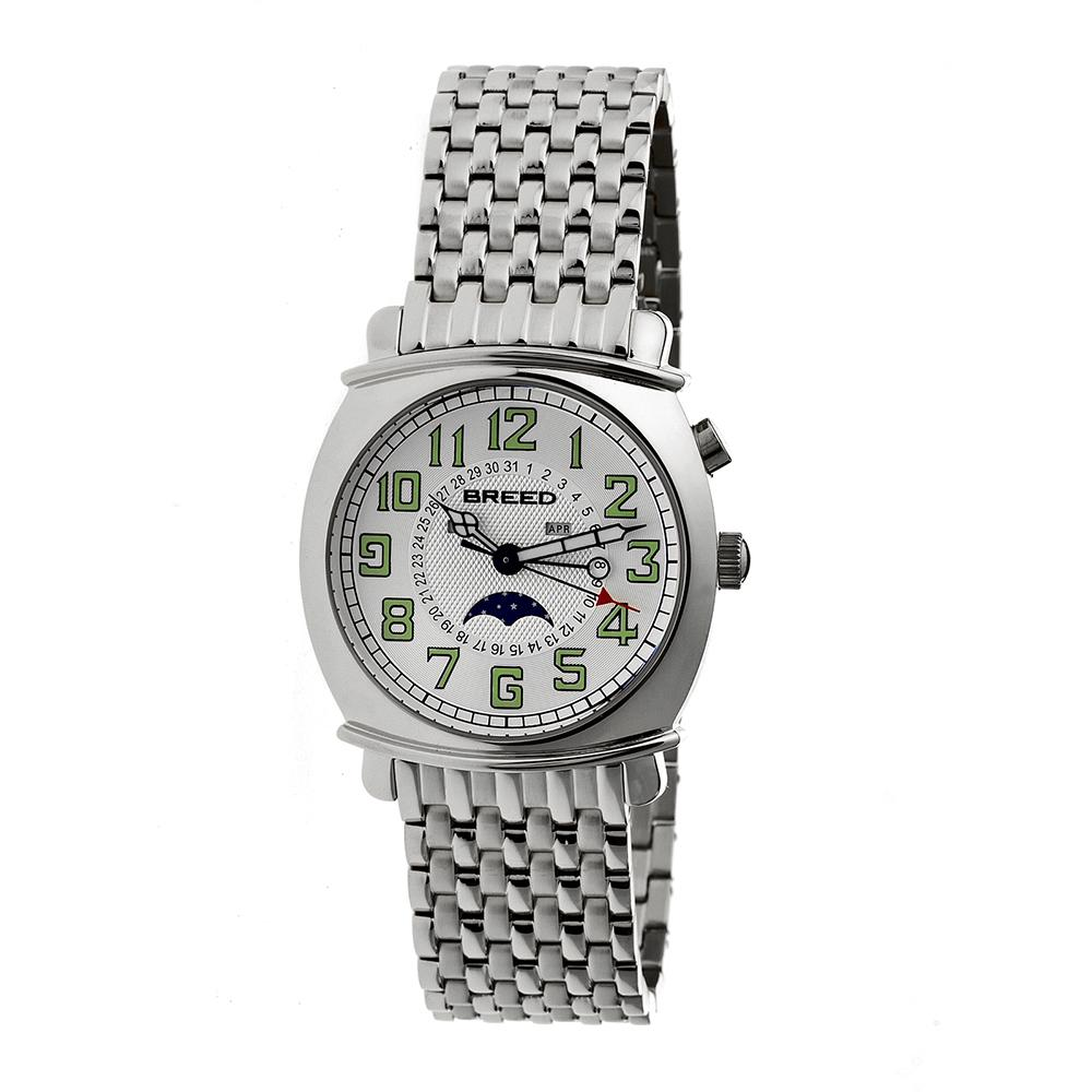 Breed 6501 Ray Mens Watch