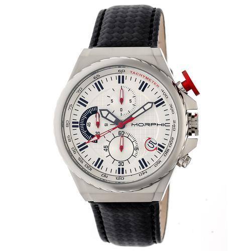 3905 M39 Series Mens Watch