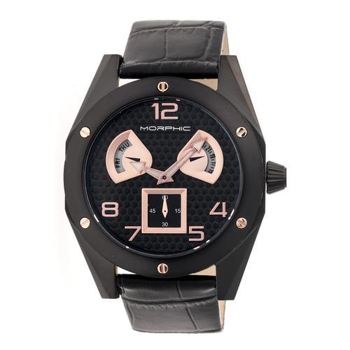 4206 M42 Series Mens Watch