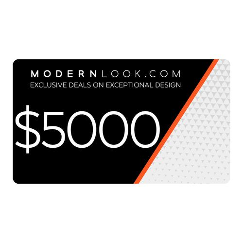 ModernLook E-Gift Card | ModernLook