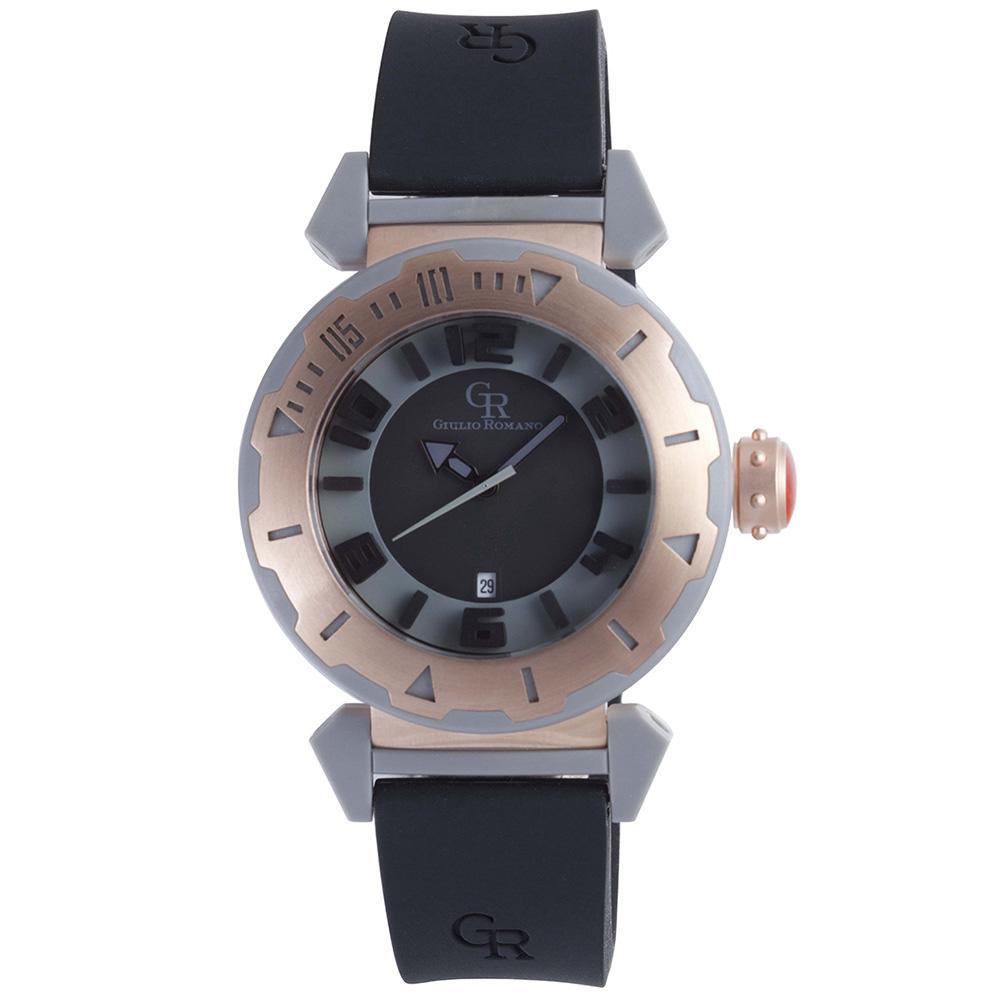 Giulio Romano GR-5000-13-007.09 Mens Watch