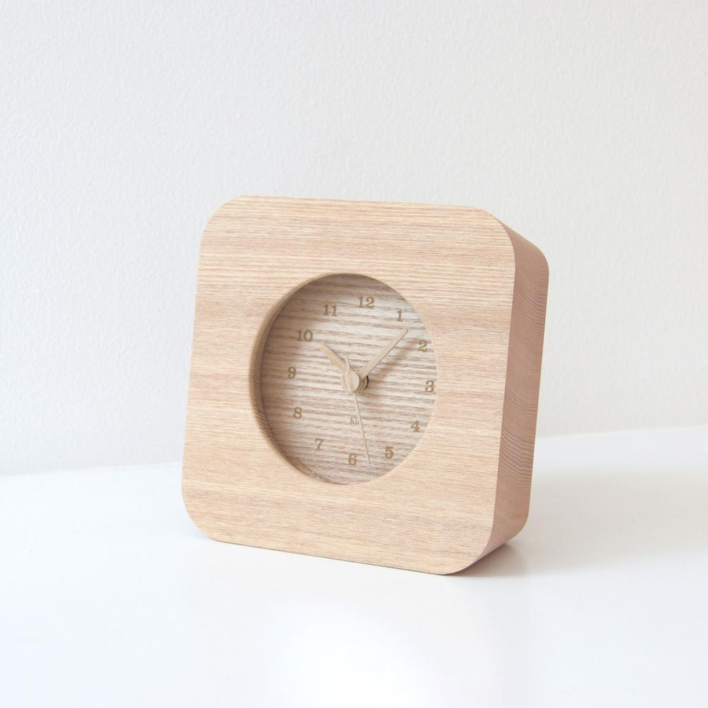 Cake | Lemnos Wall Clocks