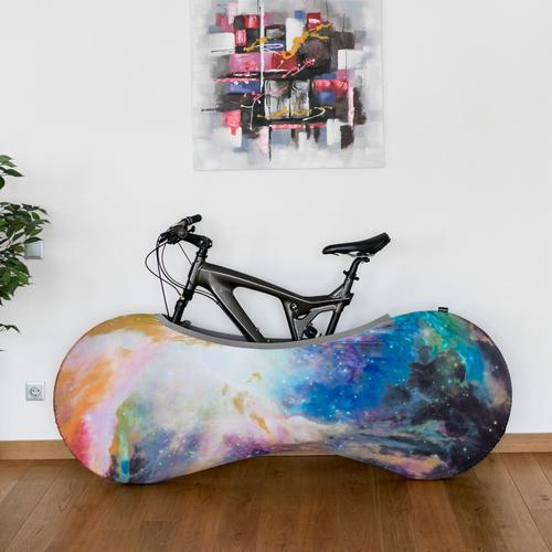 Skywalker Bicycle Cover