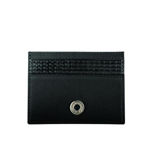 Tyre Tread Credit Card Holder