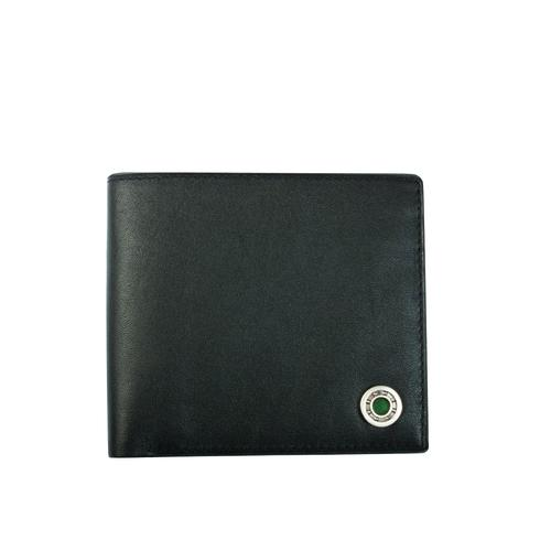 Leather Credit Card Wallet | #18