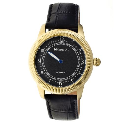 Hoyt Automatic Mens Watch | Hr2404
