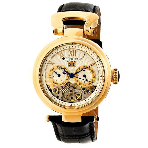 Ganzi Automatic Mens Watch   Hr3303