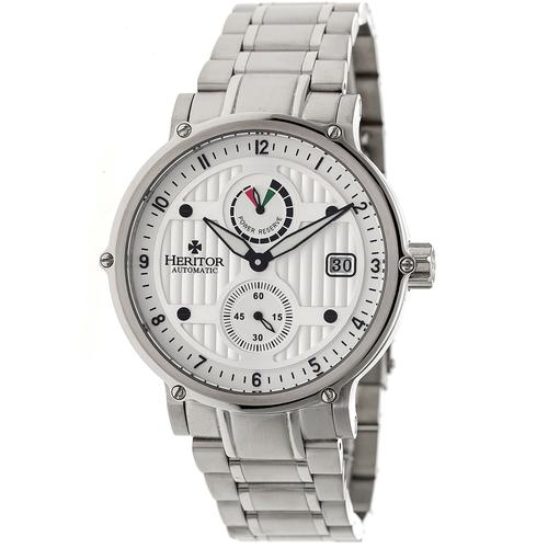 Leopold Automatic Mens Watch   Hr4701