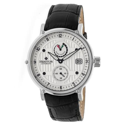 Leopold Automatic Mens Watch | Hr4703