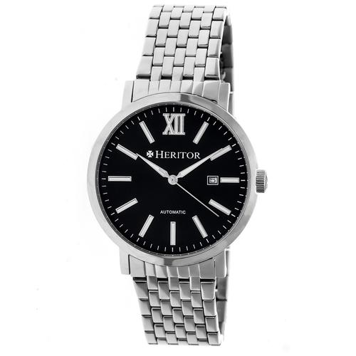 Bristol Automatic Mens Watch | Hr5302