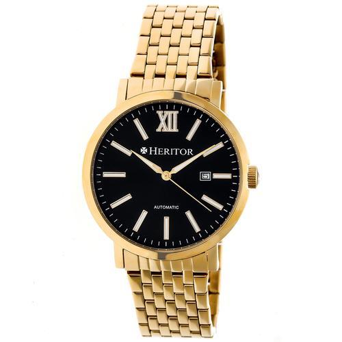 Bristol Automatic Mens Watch | Hr5304