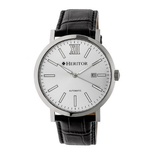 Bristol Automatic Mens Watch   Hr5305