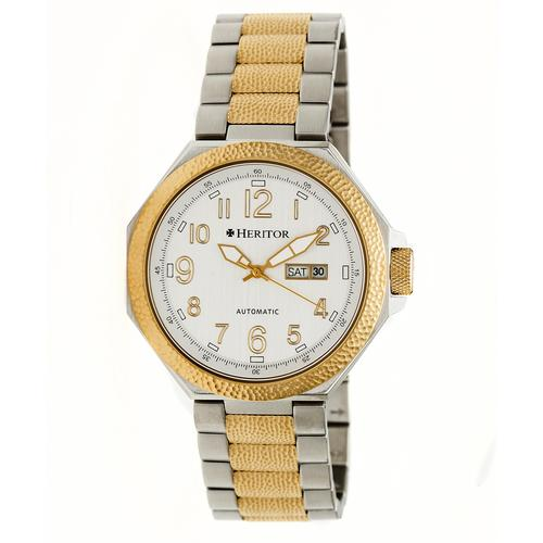Spartacus Automatic Mens Watch | Hr5403