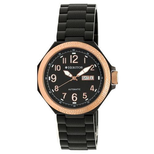 Spartacus Automatic Mens Watch   Hr5406