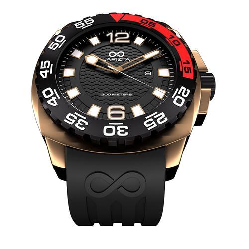 Audax Diver L22.1404