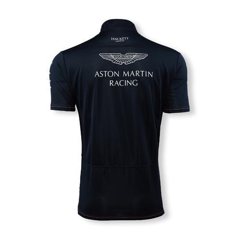 aston martin racing polo motorstore. Black Bedroom Furniture Sets. Home Design Ideas