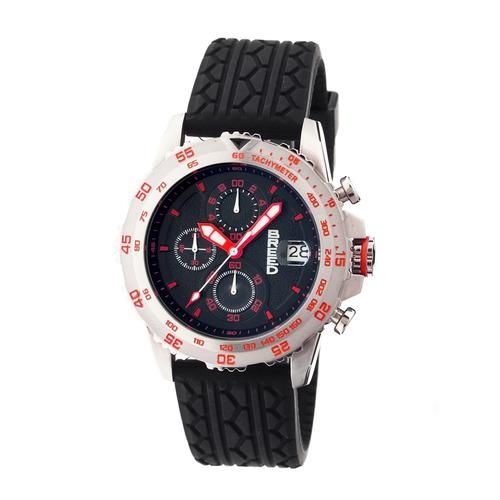 Breed 6304 Socrates Mens Watch