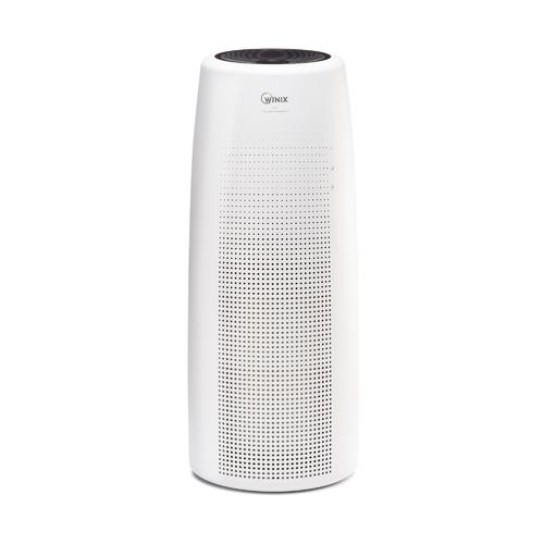 Winix NK100 Tower Air Cleaner