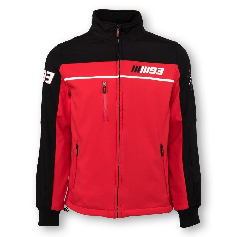 Marc Marquez Jacket | Moto GP Apparel