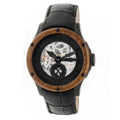 Montclair Automatic Mens Watch | Hr3907