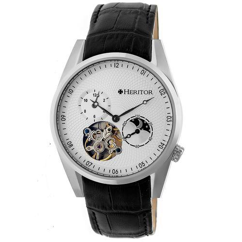 Alexander Automatic Mens Watch | Hr4901