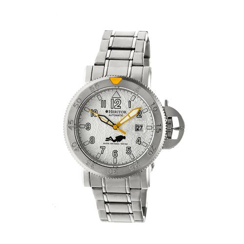 Cahill Automatic  Mens Watch | Hr5101