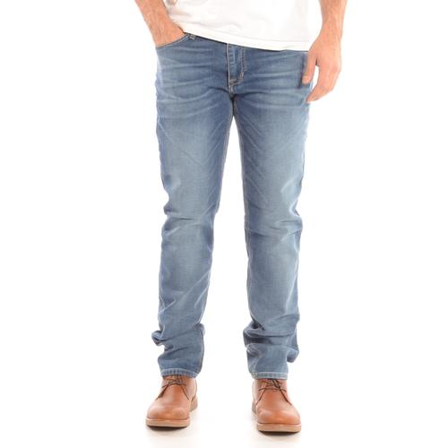 Joe's Jeans | Brixton Straight Fit