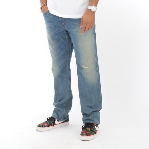 Joe's Jeans | Brixton Narrow Straight Fit