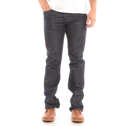 Joe's Jeans | Rocker Slim Fit Bootcut