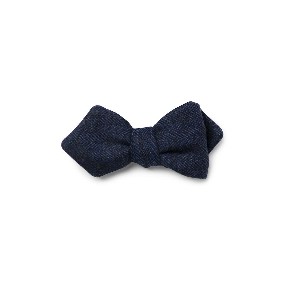 Kepler Bow Tie | Bow Club Co